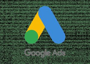 Michigan Digital Marketing Agency